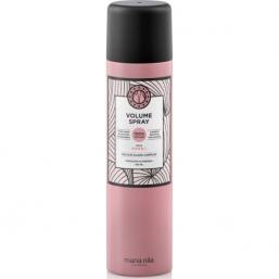 Maria Nila Volume Spray 400ml - Hairsale.se