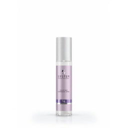 SYSTEM Color Save Shimmering Spray 40ml - Hairsale.se