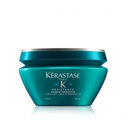 Kerastase Resistance Masque Therapiste 200ml - Hairsale.se