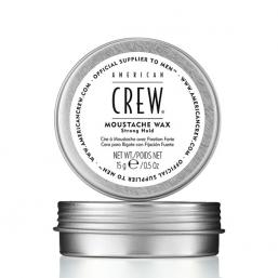 American Crew Moustache Wax 15g - Hairsale.se