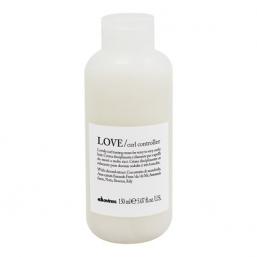 Davines Essential LOVE Curl Controller