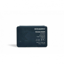 Kevin Murphy Rough Rider - Moldable Styling Clay 30g - Hairsale.se