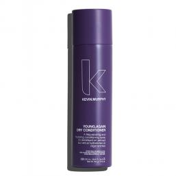 Kevin Murphy Young Again Dry Conditioner 250ml - Hairsale.se