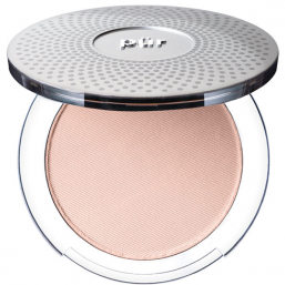 Pür 4-In-1 Mineral Foundation - BLUSH MEDIUM - Hairsale.se