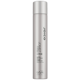 Joico JoiMist Firm 350ml - Hairsale.se