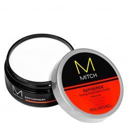 Mitch Reformer Texturizer 85g - Hairsale.se