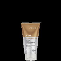 Joico K-PAK Reconstructor Deep-Penetrating Treatment, 150ml - Hairsale.se