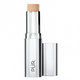Pür 4-in-1 Foundation Stick - GOLDEN LIGHT - Hairsale.se