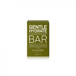 Eleven Australia Gentle Hydrate Conditioner Bar - Hairsale.se