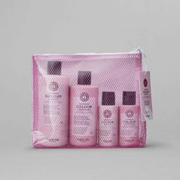 Maria Nila Colour Beauty Bag - färgbevarande - Hairsale.se