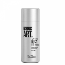 Loreal Tecni.Art Super Dust 7g - Hairsale.se