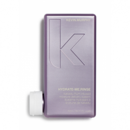 Kevin Murphy Hydrate-Me Rinse 250ml - Hairsale.se
