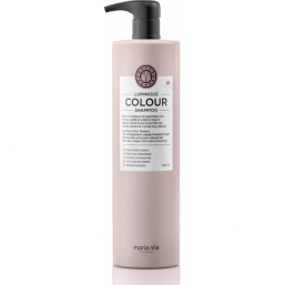 Maria Nila Luminous Colour Shampoo 1000ml - Hairsale.se
