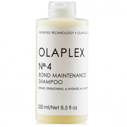 Olaplex No 4