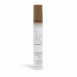 Kevin Murphy Retouch.Me - Light Brown 30ml - Hairsale.se