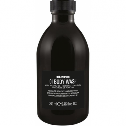 Davines OI Body Wash 280ml - Hairsale.se