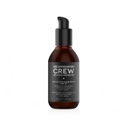 American Crew All in One Face balm 170ml - Hairsale.se