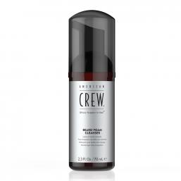 American Crew Beard Foam Cleanser - Hairsale.se