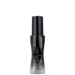 Joico Hair Shake 150ml - Hairsale.se