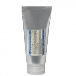 Davines SU/ Protective Sun Cream SPF 30, 100ml - Hairsale.se