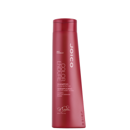 Joico Color Endure Shampoo 300ml - Hairsale.se