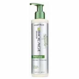Matrix Biolage Fiberstrong Intra-Cylane Fortifying Cream 200ml - Hairsale.se