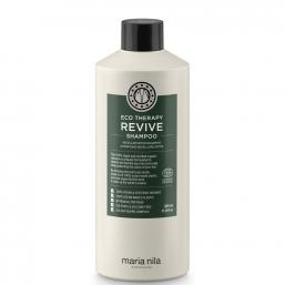Maria Nila Eco Therapy Revive Shampoo, 350ml - Hairsale.se