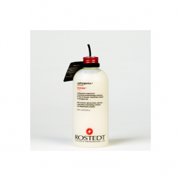 Rostedt Increase Shampoo 250 ml - Hairsale.se