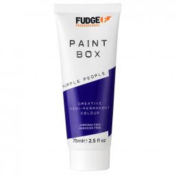 Fudge Paintbox Purple People - Hairsale.se