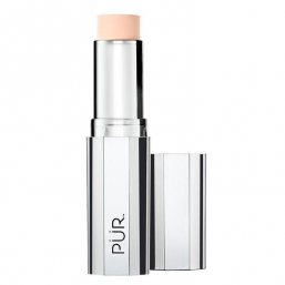Pür 4-in-1 Foundation Stick - PORCELAIN - Hairsale.se