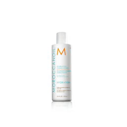 Moroccanoil Hydrating Conditioner 250ml - Hairsale.se