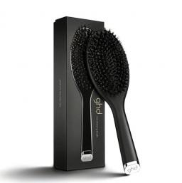 ghd Oval Dressing Brush - Hairsale.se