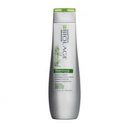 Matrix Biolage Fiberstrong Shampoo 250ml - Hairsale.se