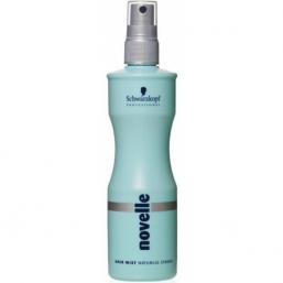 Schwarzkopf Novelle Hair Mist 200ml - Hairsale.se