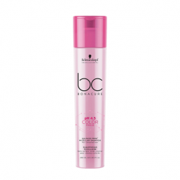 Schwarzkopf Bonacure Color Freeze Sulfat-Free Shampoo 250ml - Hairsale.se