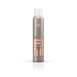 Wella EIMI Dry Me 180ml, Torrschampo - Hairsale.se
