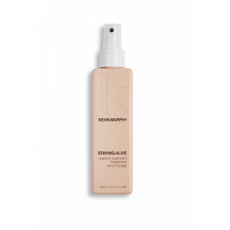 Kevin Murphy Staying Alive Leave-In Conditioner 150ml - Hairsale.se