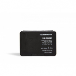 Kevin Murphy Night Rider - Matte Texture Paste 30g - Hairsale.se