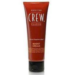 American Crew Boost Cream 100ml - Hairsale.se