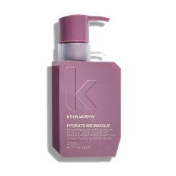 Kevin Murphy Hydrate-Me Masque 200ml - Hairsale.se
