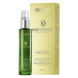 Eksperience Hydro Nutritive No Split Ends Shine Serum, 50ml - Hairsale.se