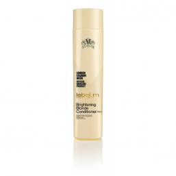 Label.m Brightening Blonde Conditioner 300ml - Hairsale.se