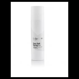 Label.m Sea Salt Spray 200ml - Hairsale.se