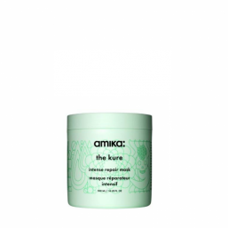 Amika The Kure Intense Repair Mask 500ml - Hairsale.se