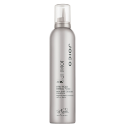 Joico JoiWhip 300ml - Hairsale.se