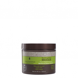 Macadamia Nourishing Repair Masque 236ml - Hairsale.se
