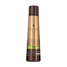 Macadamia Ultra Rich Moisture Conditioner 300ml - Hairsale.se