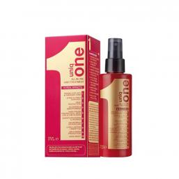 Uniq One - All In One Hair Treatment 150ml - Hairsale.se