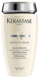 Kerastase Densifique Bain Densite 250ml - Hairsale.se