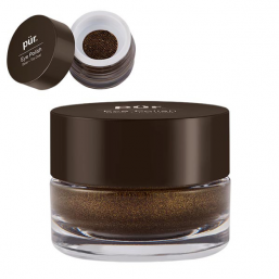 Pür Eye Polish - CAVIAR - Hairsale.se
